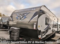 New 2017  Forest River Sandstorm 282Gslr by Forest River from Dennis Dillon RV & Marine Center in Boise, ID