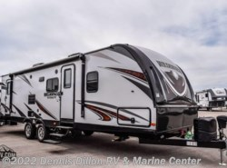 New 2018  Heartland RV Wilderness 2850Bh by Heartland RV from Dennis Dillon RV & Marine Center in Boise, ID
