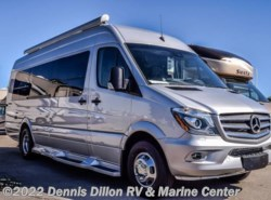 New 2018  Coachmen Galleria 24Tm by Coachmen from Dennis Dillon RV & Marine Center in Boise, ID