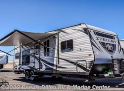 New 2018  Eclipse Stellar 27Fs by Eclipse from Dennis Dillon RV & Marine Center in Boise, ID