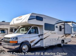 New 2018  Coachmen Freelander  26Rs by Coachmen from Dennis Dillon RV & Marine Center in Boise, ID
