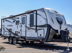 New 2018  Outdoors RV  Outdoors Rv Creekside 23Dbs by Outdoors RV from Dennis Dillon RV & Marine Center in Boise, ID