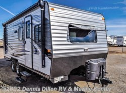 Used 2017  Miscellaneous  Omega Sportsmaster  by Miscellaneous from Dennis Dillon RV & Marine Center in Boise, ID