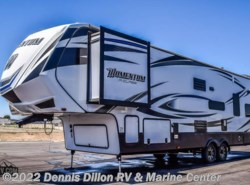 Used 2015  Grand Design   by Grand Design from Dennis Dillon RV & Marine Center in Boise, ID