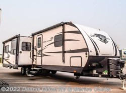 New 2018  Open Range Ultra Lite 2910Rl by Open Range from Dennis Dillon RV & Marine Center in Boise, ID