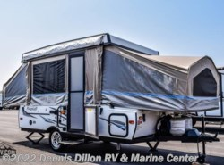 New 2014 Forest River Flagstaff Hw27sc available in Boise, Idaho