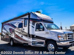 Used 2014  Jayco Melbourne 26A