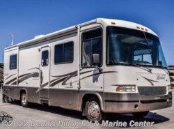 Used 2001  Georgie Boy Landau 2905 by Georgie Boy from Dennis Dillon RV & Marine Center in Boise, ID
