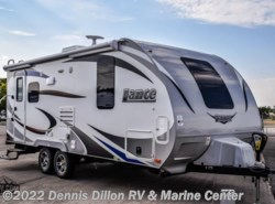 New 2018  Lance  Trailer 1995 by Lance from Dennis Dillon RV & Marine Center in Boise, ID