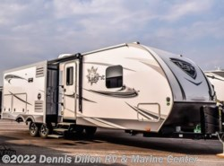 New 2018  Open Range Light 275Rls by Open Range from Dennis Dillon RV & Marine Center in Boise, ID