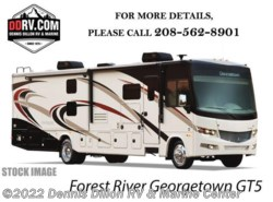 New 2018  Forest River Georgetown 36D7 by Forest River from Dennis Dillon RV & Marine Center in Boise, ID