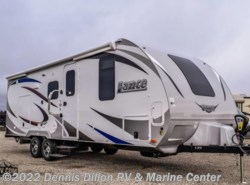 New 2018  Lance  Trailer 2295 by Lance from Dennis Dillon RV & Marine Center in Boise, ID