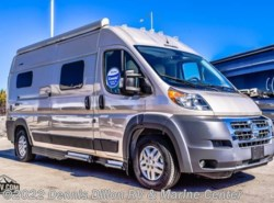New 2018  Roadtrek  Aktiv Sanbcr by Roadtrek from Dennis Dillon RV & Marine Center in Boise, ID
