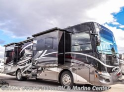 New 2018  Forest River Legacy 34A by Forest River from Dennis Dillon RV & Marine Center in Boise, ID