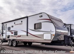 Used 2014  Starcraft Autumn Ridge 265Rls by Starcraft from Dennis Dillon RV & Marine Center in Boise, ID