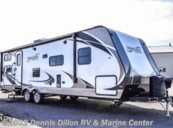 Used 2016  Grand Design Imagine  by Grand Design from Dennis Dillon RV & Marine Center in Boise, ID