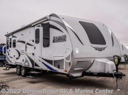 New 2018  Lance  2375 by Lance from Dennis Dillon RV & Marine Center in Boise, ID