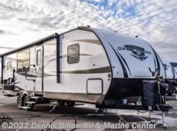 New 2018  Open Range Ultra Lite 2804Rk by Open Range from Dennis Dillon RV & Marine Center in Boise, ID