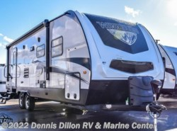 New 2018  Winnebago Minnie 26Rbss by Winnebago from Dennis Dillon RV & Marine Center in Boise, ID