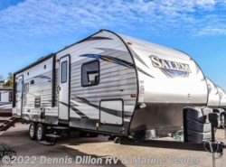 New 2018  Forest River Salem 27Rlss by Forest River from Dennis Dillon RV & Marine Center in Boise, ID