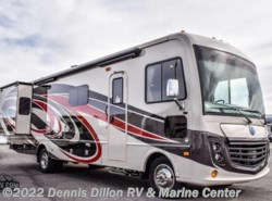 New 2018  Holiday Rambler  Hr Admiral 31W by Holiday Rambler from Dennis Dillon RV & Marine Center in Boise, ID