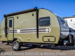 New 2018  Winnebago Winnie Drop 1790 by Winnebago from Dennis Dillon RV & Marine Center in Boise, ID