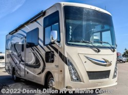 New 2019  Thor Motor Coach Windsport 27B by Thor Motor Coach from Dennis Dillon RV & Marine Center in Boise, ID