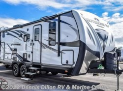 New 2019  Outdoors RV Timber Ridge 23Dbs by Outdoors RV from Dennis Dillon RV & Marine Center in Boise, ID