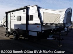 New 2018  Viking  16 by Viking from Dennis Dillon RV & Marine Center in Boise, ID