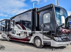 New 2018  Fleetwood Pace Arrow 38N by Fleetwood from Dennis Dillon RV & Marine Center in Boise, ID