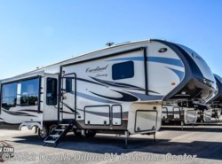 New 2019  Forest River Cardinal 3250Rl by Forest River from Dennis Dillon RV & Marine Center in Boise, ID