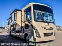 New 2018 Thor Motor Coach Windsport 31Z available in Boise, Idaho