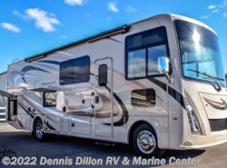 New 2018 Thor Motor Coach Windsport 29M available in Boise, Idaho