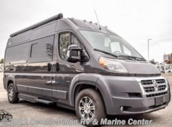 New 2018 Hymer  Carado Banff available in Boise, Idaho