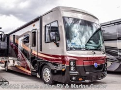 New 2018 Holiday Rambler Navigator XE 36U available in Boise, Idaho