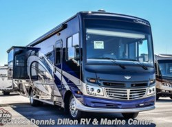 New 2019 Fleetwood Southwind 34C available in Boise, Idaho