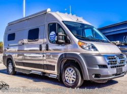 New 2018 Hymer Aktiv  available in Boise, Idaho