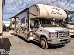 Used 2017 Thor Motor Coach Four Winds  available in Boise, Idaho