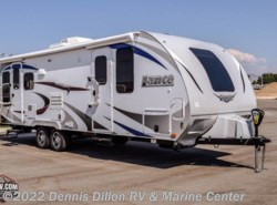 New 2019 Lance  Trailer 2375 available in Boise, Idaho