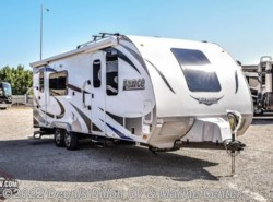 New 2019 Lance  Trailer 2285 available in Boise, Idaho