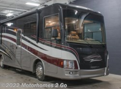 New 2016  Forest River Legacy 340BH by Forest River from Motorhomes 2 Go in Grand Rapids, MI