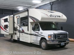 New 2017  Jayco Redhawk 31XL by Jayco from Motorhomes 2 Go in Grand Rapids, MI