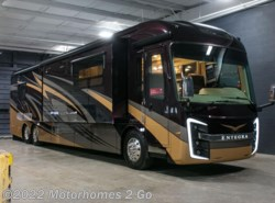 New 2017  Entegra Coach Aspire 44B by Entegra Coach from Motorhomes 2 Go in Grand Rapids, MI