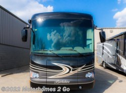 New 2017  Forest River Berkshire 38A-340 by Forest River from Motorhomes 2 Go in Grand Rapids, MI