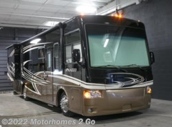 Used 2013 Thor Motor Coach Palazzo 33.1 available in Grand Rapids, Michigan