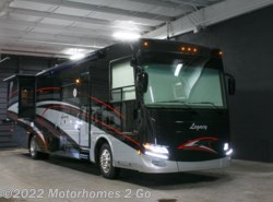 New 2017  Forest River Legacy 38C by Forest River from Motorhomes 2 Go in Grand Rapids, MI