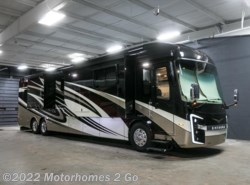 New 2018  Entegra Coach Aspire 44W by Entegra Coach from Motorhomes 2 Go in Grand Rapids, MI