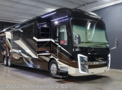 New 2017  Entegra Coach Anthem 44A by Entegra Coach from Motorhomes 2 Go in Grand Rapids, MI
