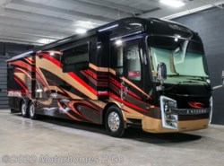 New 2017  Entegra Coach Anthem 42DEQ