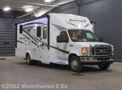 New 2018  Forest River Sunseeker GTS 2430S by Forest River from Motorhomes 2 Go in Grand Rapids, MI